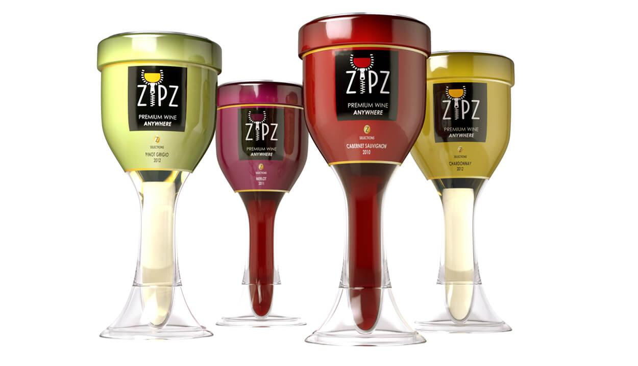 zipz-wine-left-banner