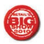 expo_big