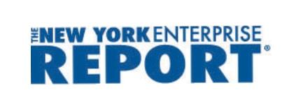 mag_new_york_report