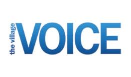 mag_voice