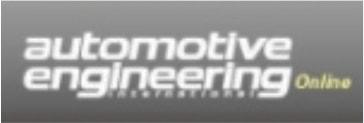 press_automotive