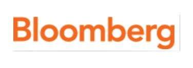 press_bloomberg