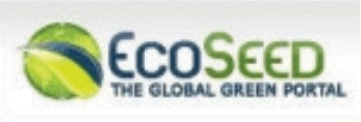 press_ecoseed