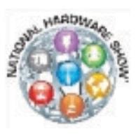 press_hardware_show