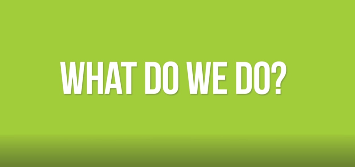 why_we_do_banner