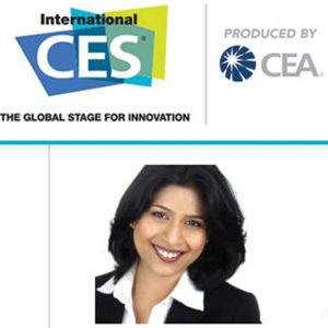 2015-International-Consumer-Electronics-Show-Innovation-Awards