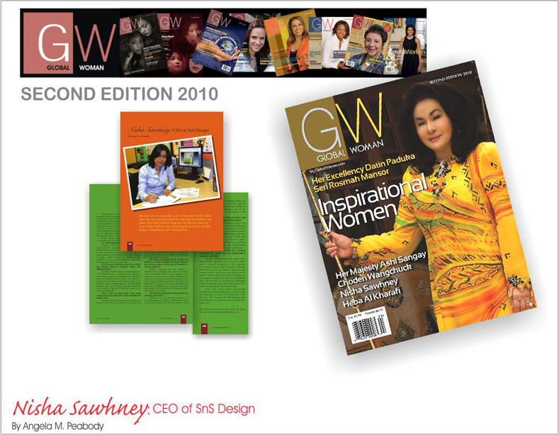 nisha-sawhney_global-woman_second-edition-2010_sns-design