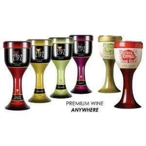 SnS-And-Zipz-Designed-Wine-Glass-Revolutionizing-Wine-By-The-Glass