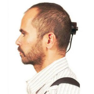 Village-Voice-SnS-Design-Nisha-Sawhney-Wafaa-Billal-3rdi-product-design(2)-new-york-Industrial-design-firm((2))