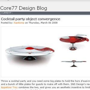 core77-SnS-Design-Appetizer-Tray
