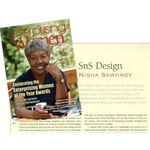 enterprising-women-nisha-sawhney-SnS-Design-((1))
