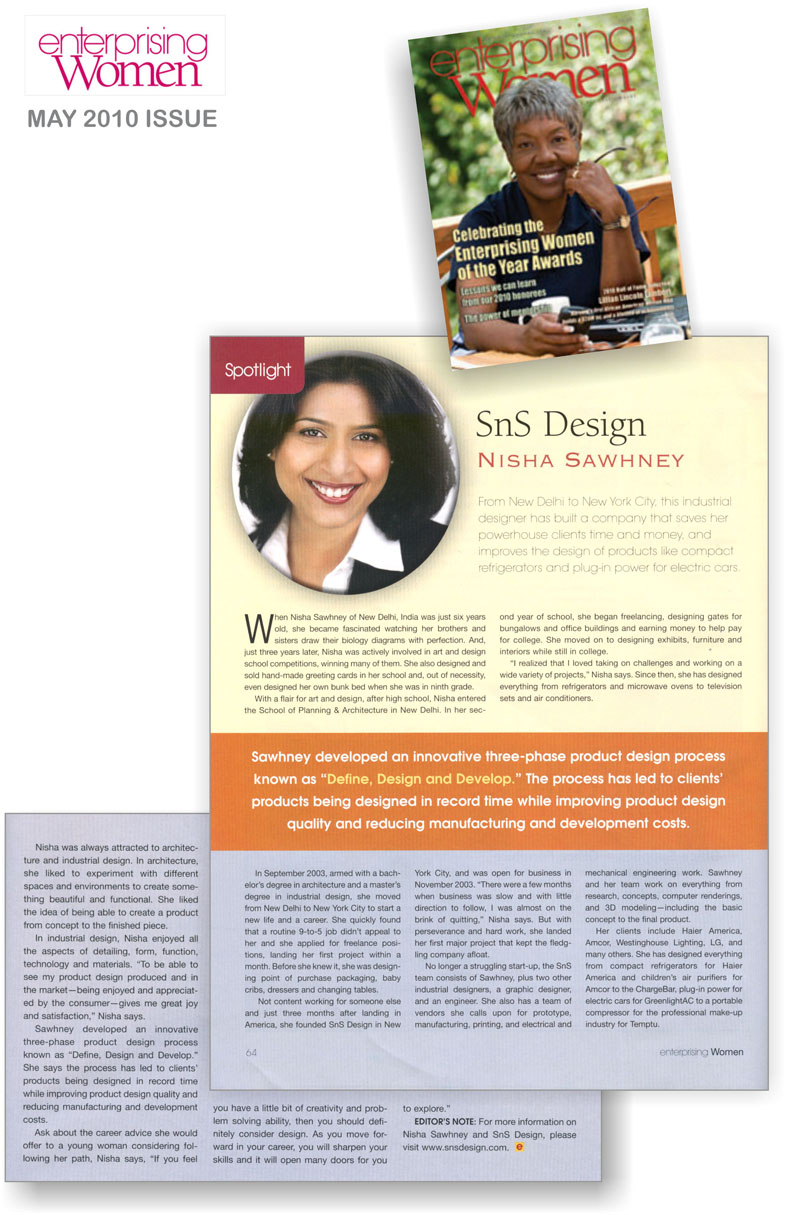 enterprising-women-nisha-sawhney-sns-design1