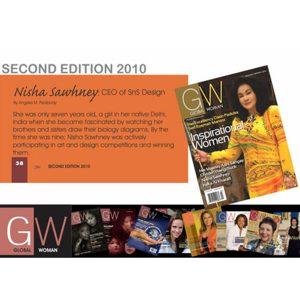nishasawhney_GlobalWomenMagazine_((5))