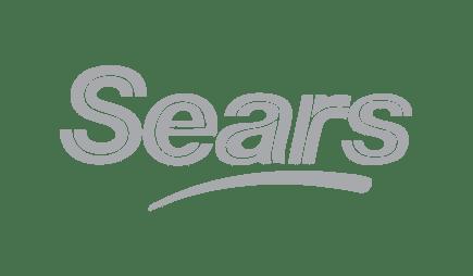 sears-min