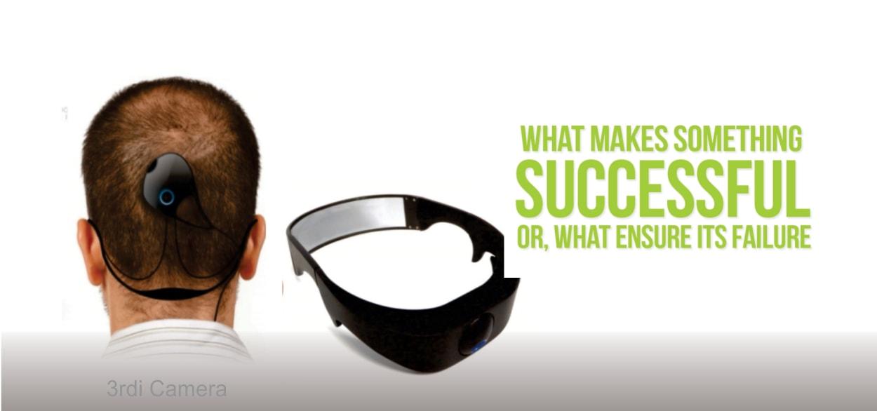 success_banner