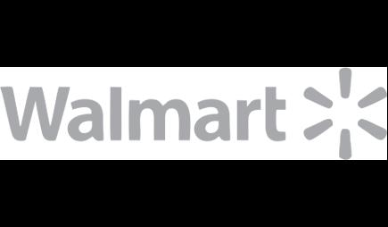 walmart-new