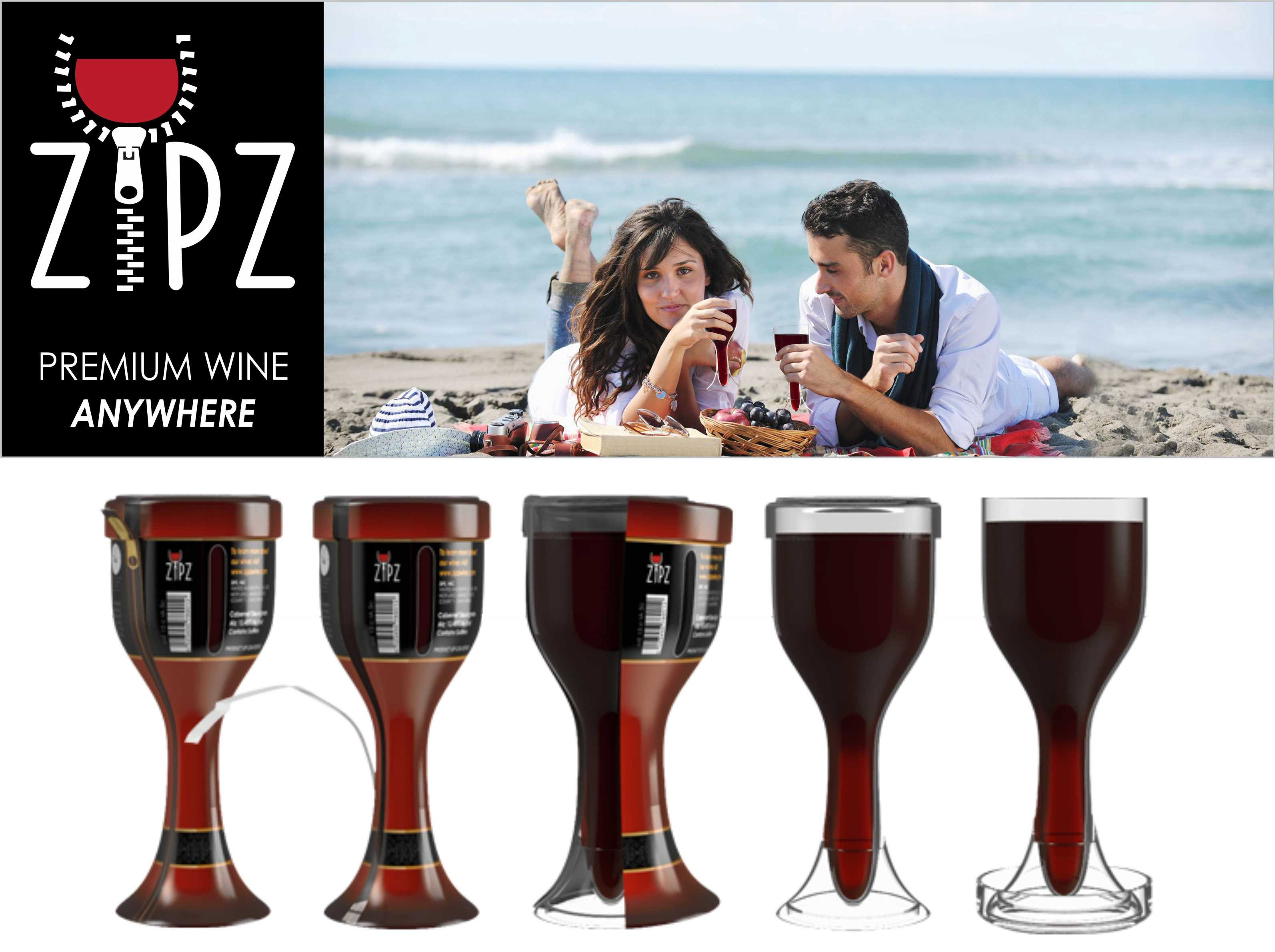 zipz-wine_product-industrial-design-firm-company-2