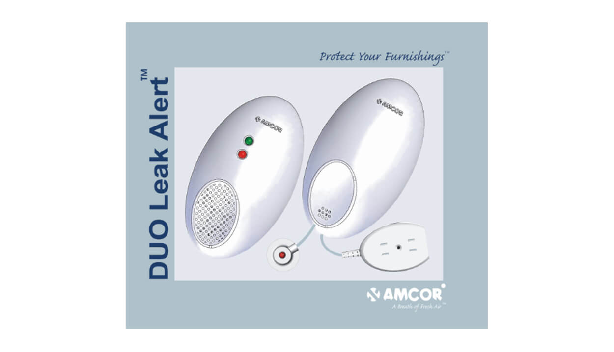 AMCOR_LEAK_ALERT_Design_Ideas_Innovation_New_Product_Development_Design_Engineering_Medical_Device_Product_Design_Firms_NYC_Packaging_design-3