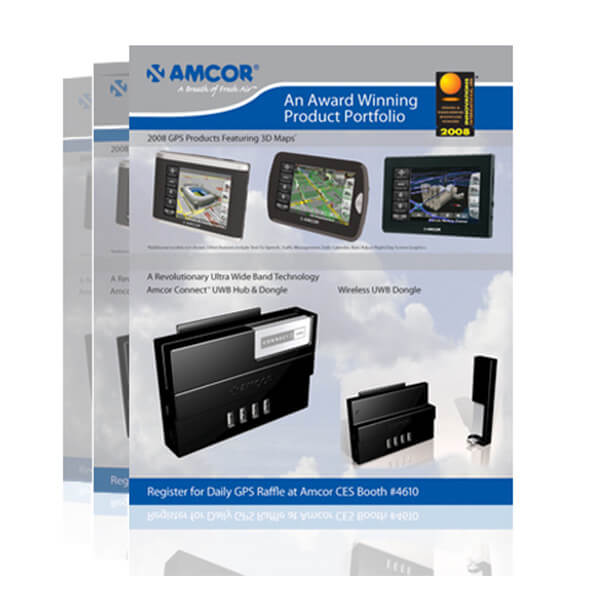 Amcor _CES_SnS_Design_Nisha_Sawhney_Ideas_Innovation_New_Product_Development_Design_Firms_NYC_Packaging_Graphic_design-thumb
