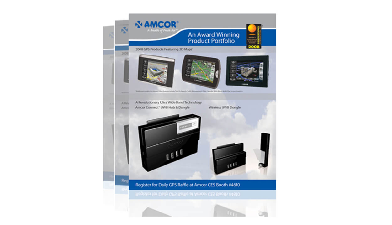Amcor _CES_SnS_Design_Nisha_Sawhney_Ideas_Innovation_New_Product_Development_Design_Firms_NYC_Packaging_Graphic_design