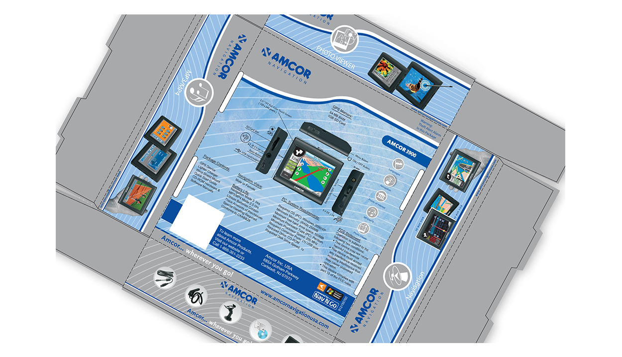 Amcor_GPS_SNS_Design_Nisha_Sawhney_Ideas_Innovation_New_Product_Development_Design_Product_Design_Firms_NYC_Packaging_Graphic_design-2