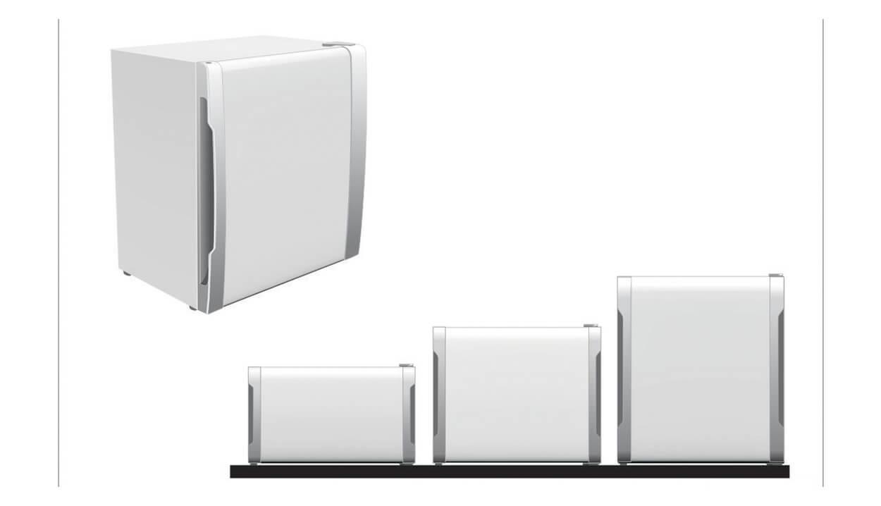 Haier_Nucool_compact_refrigerator_Nisha_Sawhney_SnS_Design_Product_Design_Firm_Industrial_design_company_Design_Ideas_Innovation_New_Product_De(8)