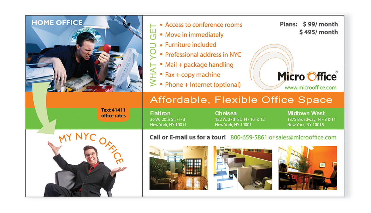Microoffice_Postcard_SnS_Design_Nisha_Sawhney_Ideas_Innovation_New_Product_Development_Design_Firms_NYC_Packaging_Graphic_2