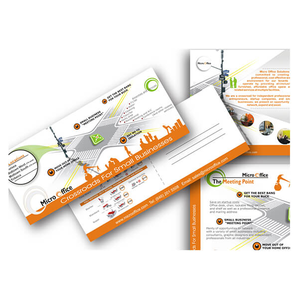 Microoffice_SNS_Design_Nisha_Sawhney_Ideas_Innovation_New_Product_Development_Design_Firms_NYC_Packaging_Graphic_design