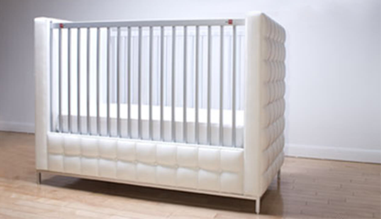 Migule_Sandra_Baby_Leather_Crib_Nisha_Sawhney_SnS_Design_Product_Design_Firm_Industrial_design_company_Design_Ideas_Innovation_manufacturing-3