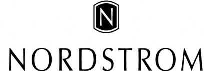 Nordstrom_N_logo