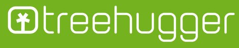 Press-treehugger_logo2