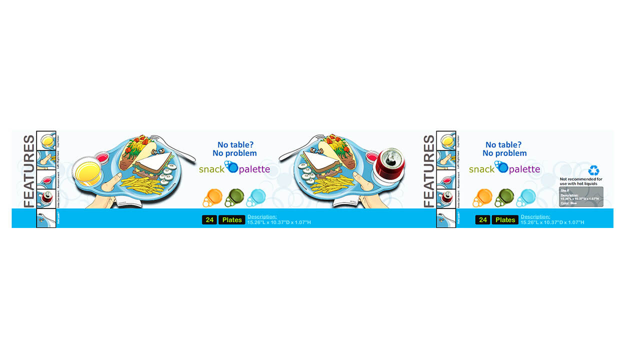 SNACK_PALETTE_SNS_Design_Nisha_Sawhney_Ideas_Innovation_New_Product_Development_Design_Product_Design_Firms_NYC_Packaging_design-2
