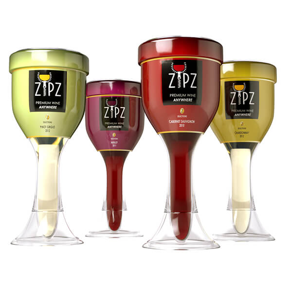 Zipz_Wine_Shark_Tank_SnS_Design_Ideas_Innovation_New_Product_Development_Design_Engineering_Product_Design_Firms_Industrial_Design_Firms_New_York_City_NYC_Packaging_thumb
