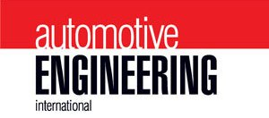 automotive-engineering-intl