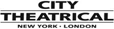 city-theatrical-logo