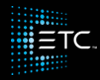 etc-logo