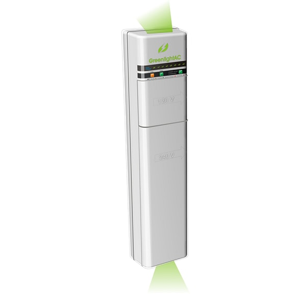 greenlightac-thumb