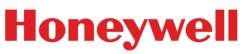 honeywell-new
