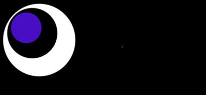 hybridskillz-logo