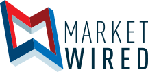 marekt-wired-logo