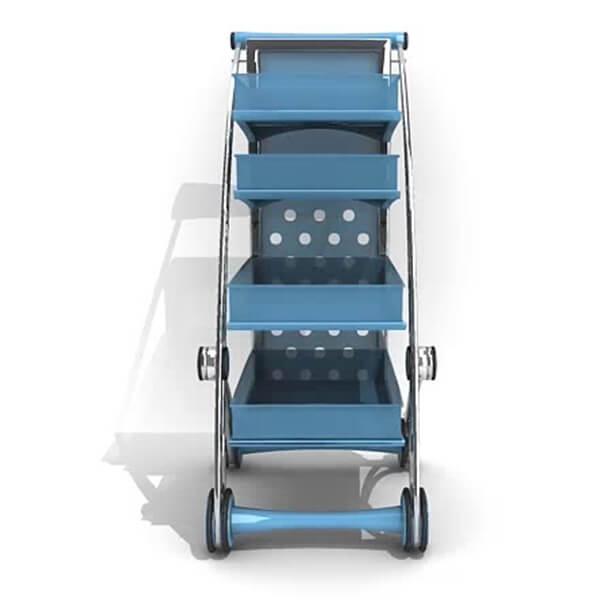 medical-cart-ani-thumb
