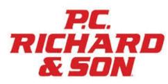 pc-richard-son-new