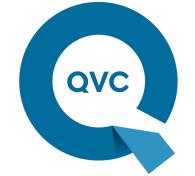 qvc-new