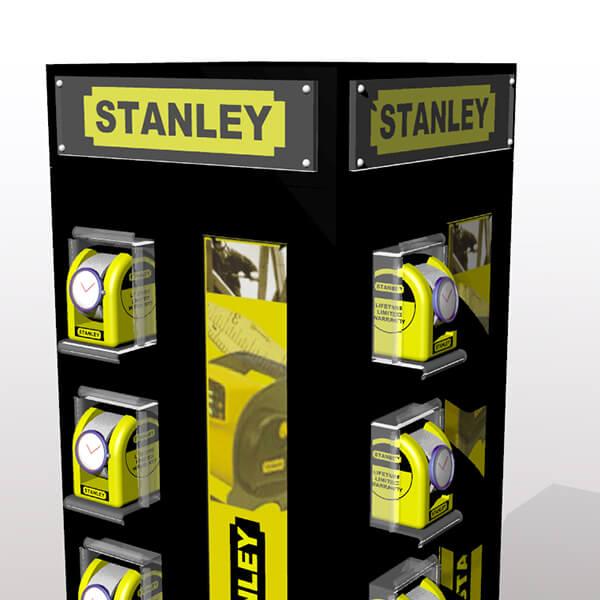 stanley-thumb