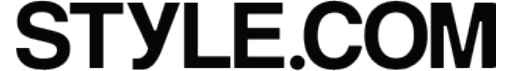 style.com_logo