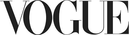 vogue-logo-black