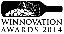 winnovation-award-2014