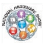 expo_hardware_show