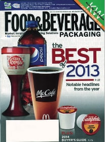 mag_food_beverarage