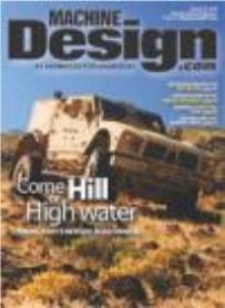 mag_machine_design